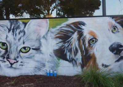 Lower Plenty Veterinary Clinic – Lower Plenty, Vic