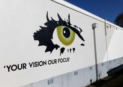 eyecareplus