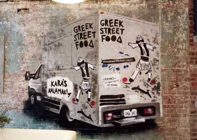 greek_food_truck