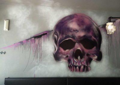 skull_bessbar