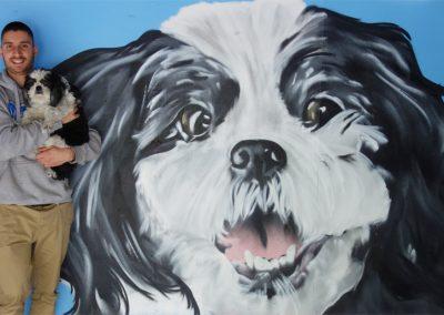 Dog_Canvas