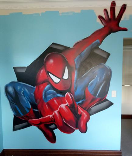 Graphic-Enhancement-Residential-Wall-Murals-4