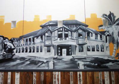 Commercial – Bentleigh, Vic